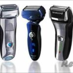 10 Best Electric Shavers for Sensitive Skin 2021