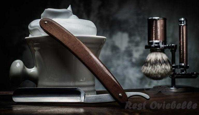 10 Best Straight Razors (Vintage, Modern) 2021