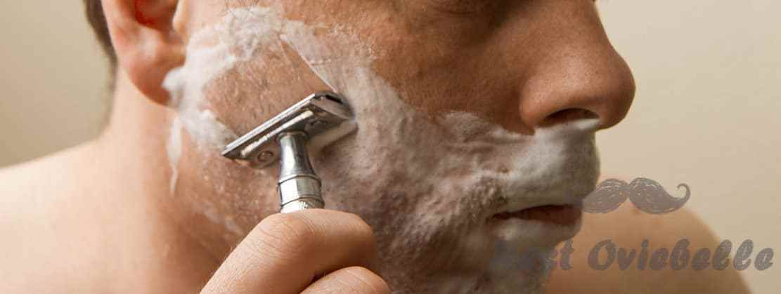 10 Best Safety Razor Blades For Sensitive Skin