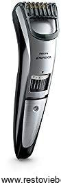 Philips Norelco Stubble Beard Trimmer Series 3500, Qt4018/49