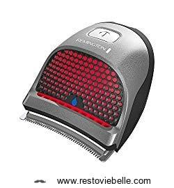 Remington HC4250 Shortcut Pro Self Hair Trimmers