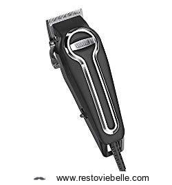 Wahl Clipper Elite Pro Hair Clipper #79602