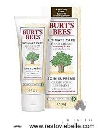 Burt's Bees Ultimate Hand Cream
