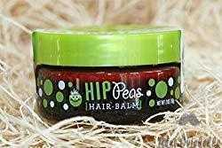Hip Peas Natural Hair Styling Balm For Boys