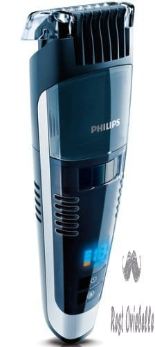 Philips QT4090/32 Black Pro Stubble