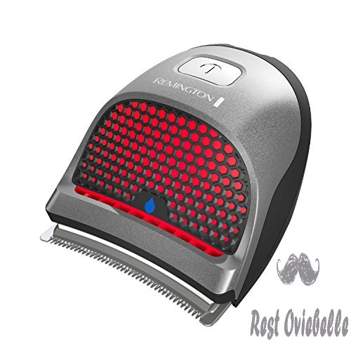 Remington HC4250 Shortcut Pro Self-Haircut
