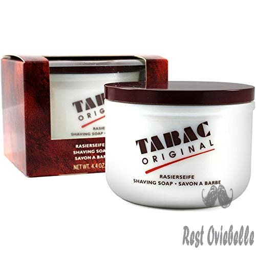 Tabac Original By Maurer &