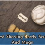 10 Best Shaving Bowls Scuttles And Mugs
