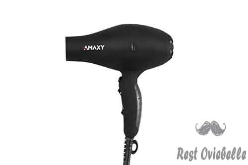 Amaxy 1st Gen Salon Grade