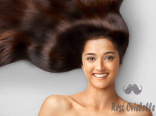 haircare - argan oil s and pictures Benefits Of Using The Best Oil To Moisturize Hair