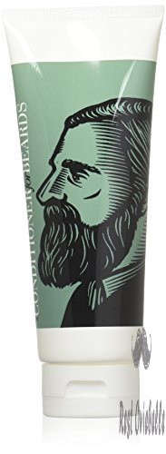 Ultra Conditioner/Softener for Beards by