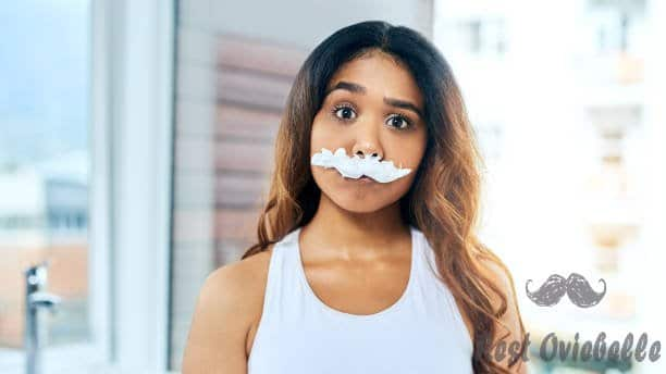 what are you looking at? - shaving cream for women s and pictures