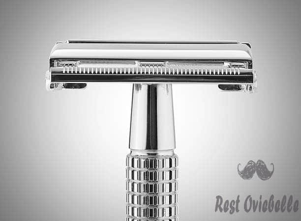 metal razor - safety razor s and pictures Best Safety Razor For Sensitive Skin