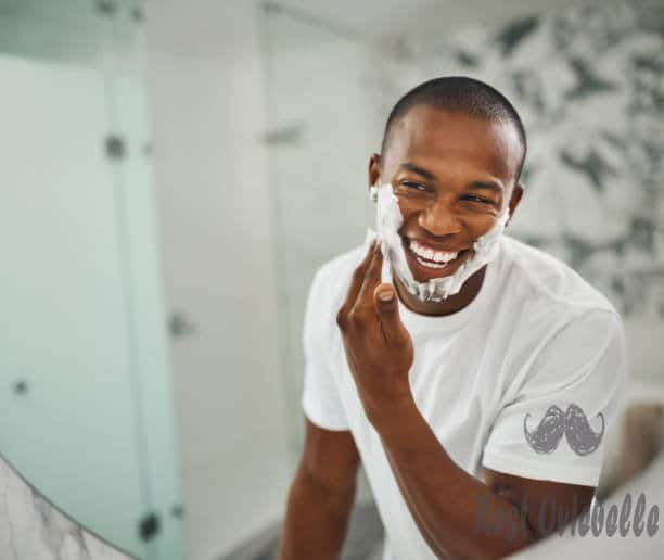 that super close shave for super soft skin - shaving soap s and pictures Consider When Buying the Best Shaving Soap for You