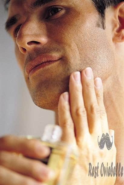 applying aftershave - aftershave for men stock pictures royalty-free photos & images best aftershave for men