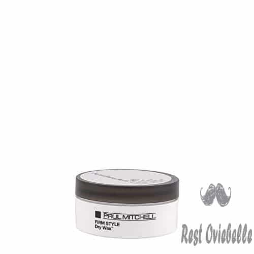 Paul Mitchell Dry Wax Firm Hold