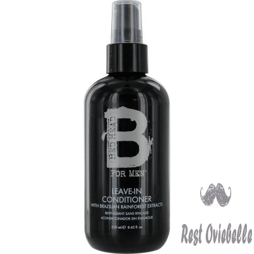 TIGI Bed Head B For Men Leave-In Conditioner