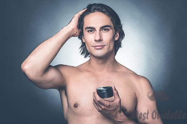 used to look perfect. - hair gel for men stock pictures royalty-free photos & images How Hair Gel Differs From The Rest