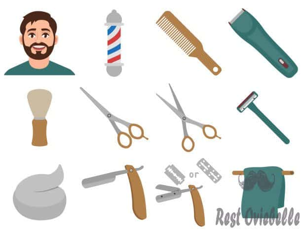 Disposable Razors vs Other Shave Tools