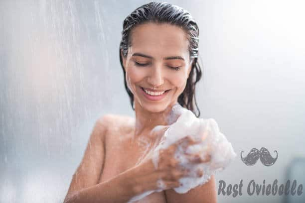 Things To Consider When To Buy Best Body Wash For Dry Skin
