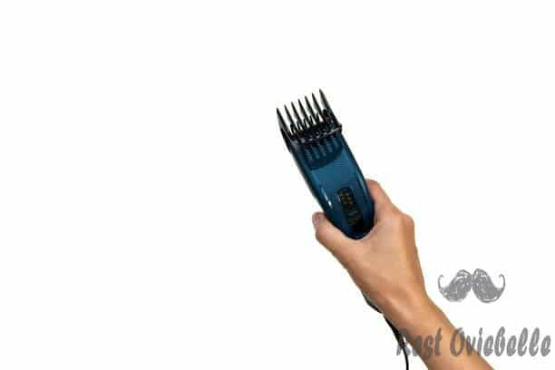 Choose Good Barber Clippers