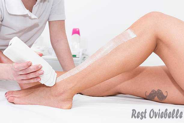 how to use the best hair removal creams?