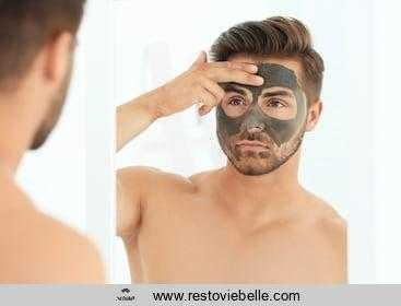 Things to Consider to Get The Best Face Mask for Men