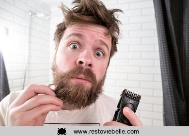 How to Choose a High quality Trimmer for Long Beards