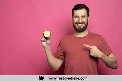How to Choose the Best Beard Butter