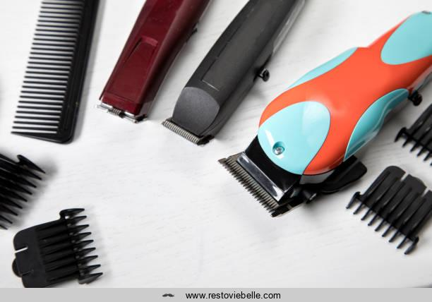 Criteria for Choosing the Best Cordless Hair Clipper