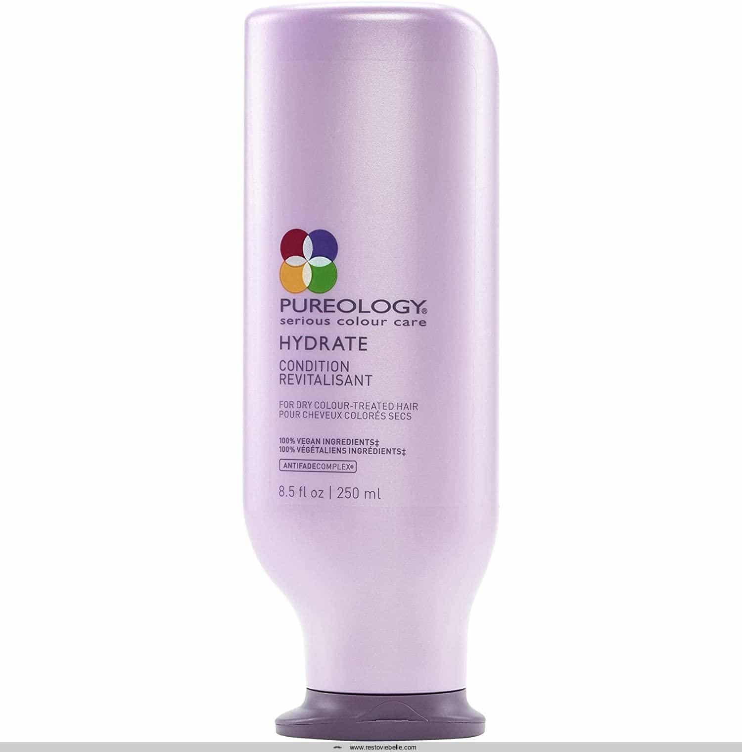 Pureology Hydrate Moisturizing Conditioner |