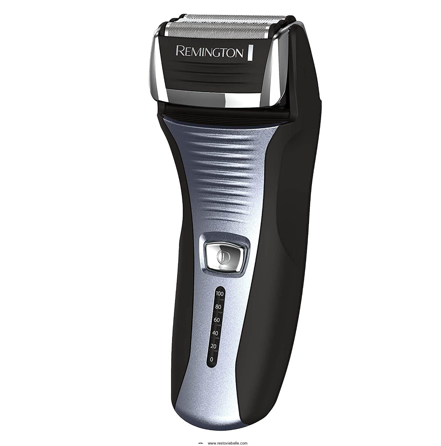 Remington F5-5800 Foil Shaver, Men's